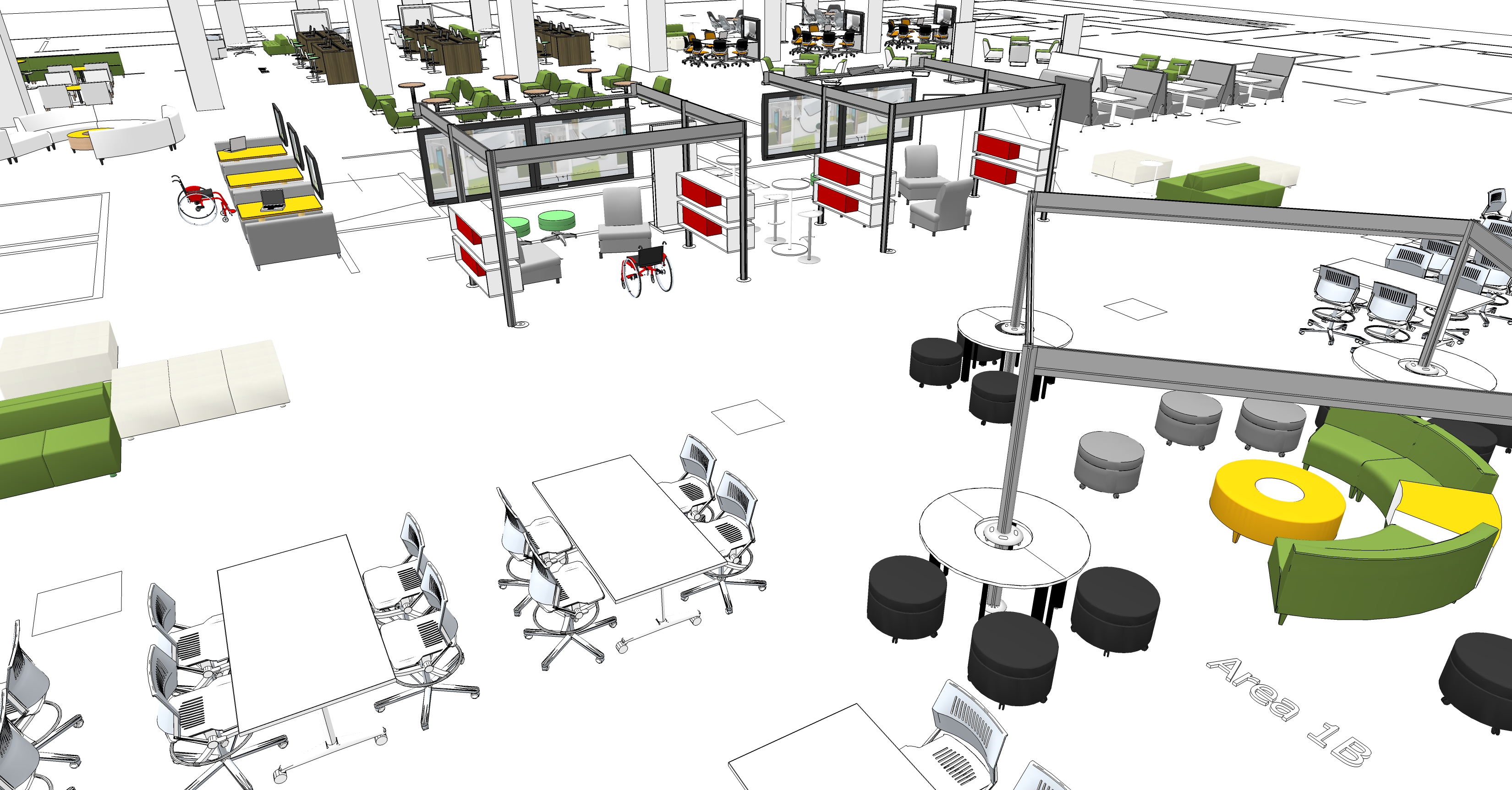 office space planning design. Interesting Space From  On Office Space Planning Design P